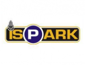 ispark logo