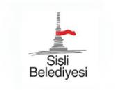 şişli belediyesi logo