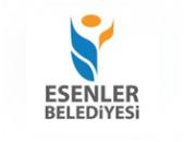 esenler belediyesi logo