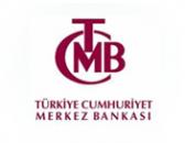 merkez bankası logo