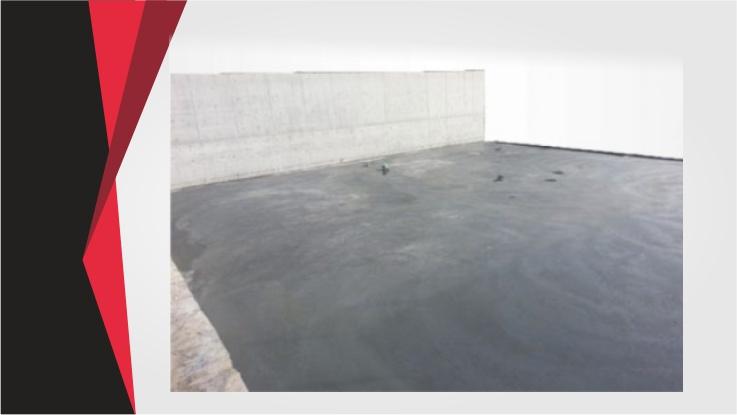 spor sahalari ve beton uygulamalari