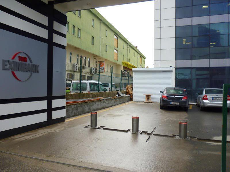 proje-turk-eximbank-mantar-bariyer-05