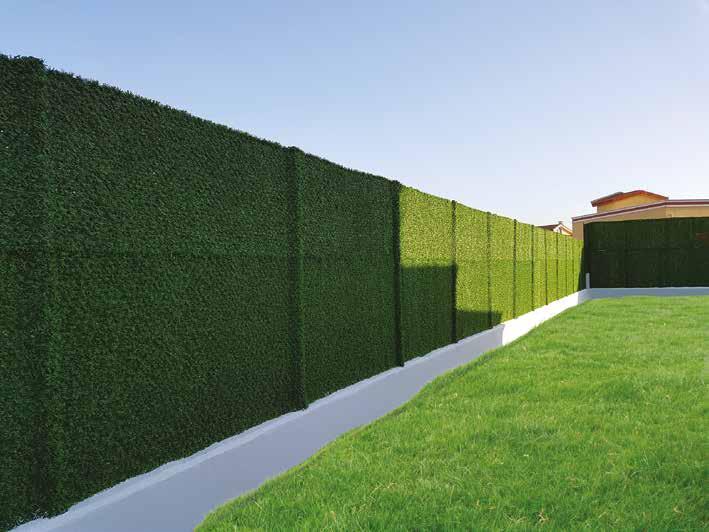 Stop-Grass-Fence-Catalogue955