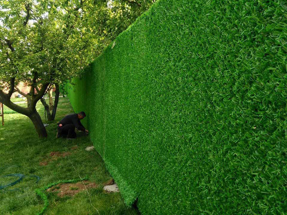 Stop-Grass-Fence-Catalogue99